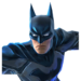 Batman Caped Crusader Portrait.png