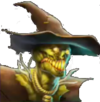 Scarecrow Master of Fear Legendary Portrait.png
