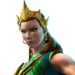 Mera Queen of Atlantis Portrait.png