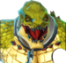 Killer Croc Portrait.png