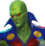 Martian Manhunter: Last of the Martians