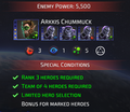 Arkkis Hero Challenge Battle 3.png