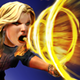 Black Canary Dinah Laurel Lance P3 Canary Cry.png