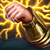 Black Adam KhemAdam P1 Lightning Strike.png