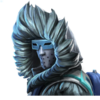 Captain Cold Criminal Master of Chill Legendary Portrait.png