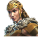 Hippolyta Queen of the Amazons Portrait.png