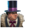 Penguin The Gentleman of Crime Legendary Portrait.png