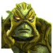 Swamp Thing Champion of The Green Portrait.png