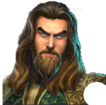 Aquaman Rider of the King Tide Legendary Portrait.png