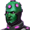 Brainiac Legendary Portrait.png