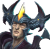 Steppenwolf General of Apokolips Legendary Portrait.png