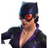 Catwoman The Princess of Plunder Legendary Portrait.png