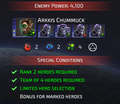 Arkkis Hero Challenge Battle 2.png