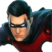 Red Robin Tim Drake Portrait.png