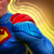 Superman Man of Steel P3 Man of Steel.png
