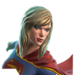 Supergirl Last Daughter of Krypton Portrait.png
