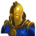 Doctor Fate Sorcerer of Nabu Portrait.png