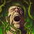 Swamp Thing Champion of The Green P3 Verdant Coffin.png