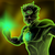 Arkkis Chummuck Green Lantern of Sector 3014 P2 Issue Challengepv.png