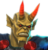 Etrigan The Demon Legendary Portrait.png