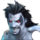 Lobo The Main Man Portrait.png