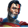 Cyborg Superman ManMachine of Steel Portrait.png