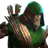 Green Arrow Castaway Legendary Portrait.png