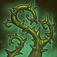 Swamp Thing Champion of The Green P1 Bog Spores.png