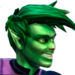 Beast Boy Portrait.png
