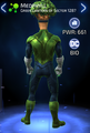 Medphyll Green Lantern of Sector 1287 Costume Back.png