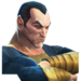 Black Adam KhemAdam Portrait.png