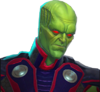 Martian Manhunter Last of the Martians Legendary Portrait.png