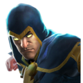 Black Adam KhemAdam Legendary Portrait.png