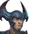 Steppenwolf General of Apokolips Portrait.png