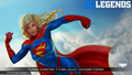 Supergirl Last Daughter of Krypton Loading Screen.png